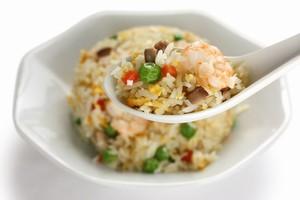 中国人が日本の鍋の中身を見て「だから日本の食べ物は高いのか」と思ったこと=中国メディア