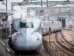 新幹線を選んだインド、中国「こっちだってインドに選ばれなくて良かった」=中国メディア