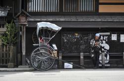 日本語を話せなくても日本旅行はできるが、「特別な体験は難しい」=中国メディア