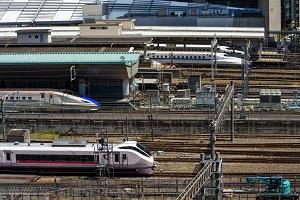 日本のような小さい国がなぜ新幹線を? それは「侵略計画の一環だったからだ!」=中国