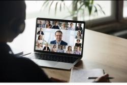 【コラム】情報通信技術で働き方がまた変わろうとしている