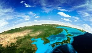 困難は承知の上だが・・・日中韓が1つの国になれば「世界の覇者になれるだろうに!」=中国報道