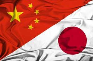 「日本が好き」という個人的な感情を除いて・・・なぜ中国人は日本に留学するのか