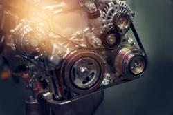 中国製エンジンが、日本製エンジンをなかなか抜けない理由=中国メディア