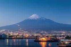 日本のイノベーション発展の歩みから、わが国が学び取れる点を考えた=中国メディア