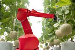 中国ではまだ家畜に頼った農業も多いのに、日本はもうロボット化に向けて・・・=中国