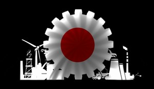 警戒せよ! 日本の核武装国家までの道はどれほど遠いのか=中国メディア