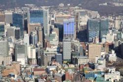 韓国を甘く見るな・・・「韓国は名実ともに製造強国」だ=中国報道