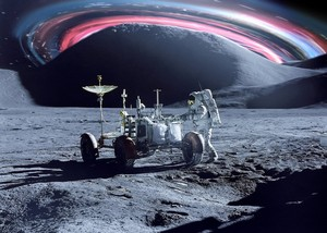 日中の宇宙開発技術はどちらが上? 中国ネット民の声は